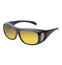 Surlunette de protection REF325